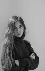 Lesya Vasileva